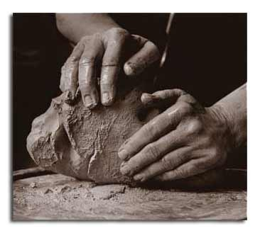 clay-in-masters-hands